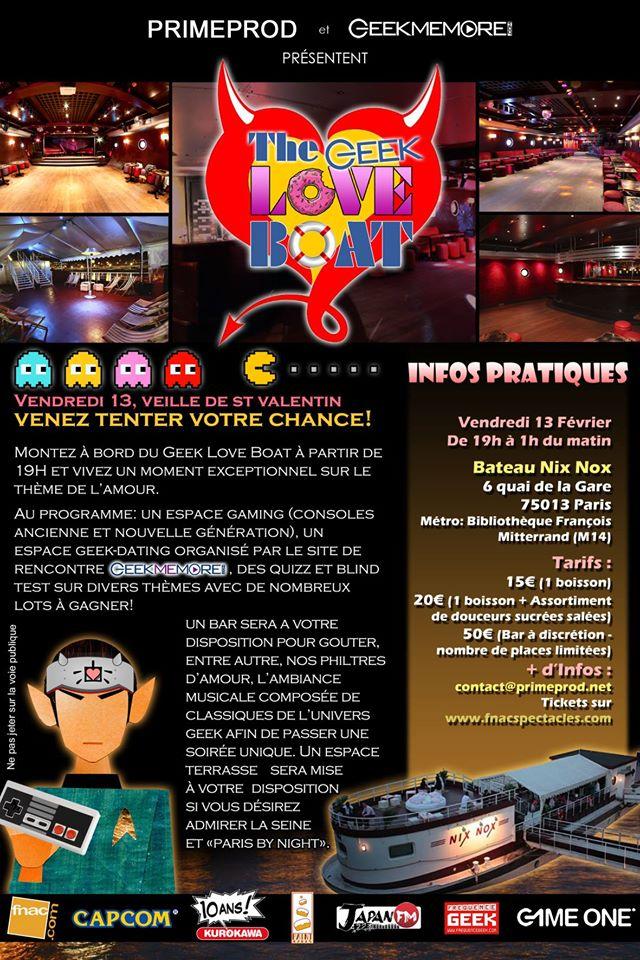 geek-love-boat-flyer