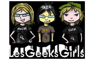 logo-geeksgirls
