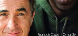 Intouchables : diffusé sur TF1, le film a été suivi par 13,5 millions de Français